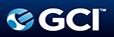 www.gcicom.net
